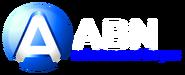 ABN 2007 Proposal 6