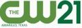 KWTI 2015