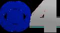 KTSA Logo
