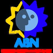 ABN 2007 Proposal 1