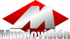 Mundovision