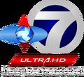 WABN logo2