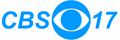 Logo for kbbw tv 2013 2017 by revinchristianhatol-d9kvw4b