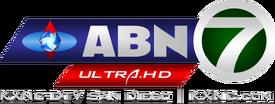 KXNC logo2