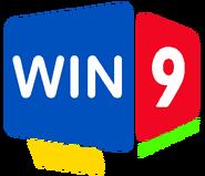 WDDD Logo