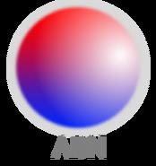 ABNConcept5