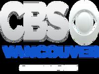 CBS Vancouver