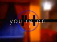 WPOK Youre On CBS