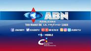ABN ID 2017