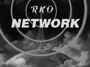 Rko 1930-1955