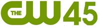 CW Kansas-Durham