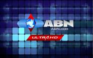 ABN ID 2015