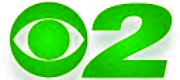 KZVX 2015