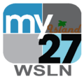WSLN-TV