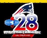 WBZK logo 2