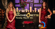 WIRN Promo for ABC's The Bachelorette from 2015