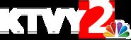 Ktvy 2015