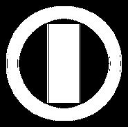 WTKO Circle 1 Logo