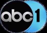 ABC12005