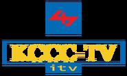 Kccc1998