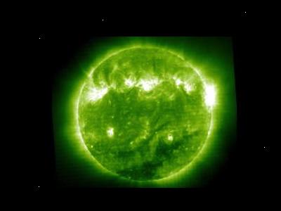 File:Dwaf Star Green.png