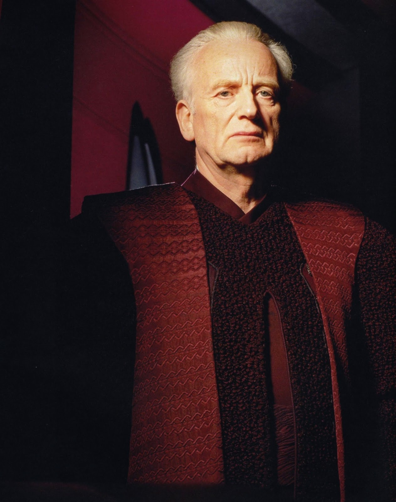 Palpatine Fictupedia Wiki Fandom Powered By Wikia