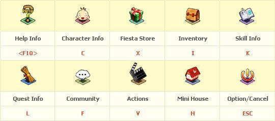 File:Interface img03.jpg