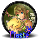 File:Fiesta Online 5 icon (1).png
