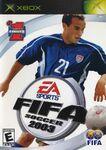 FIFA Football 2003 NA Xbox