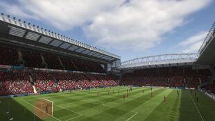 Stadium 13 1