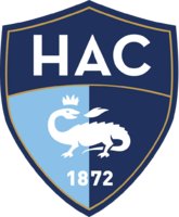 Havre ac 2012-