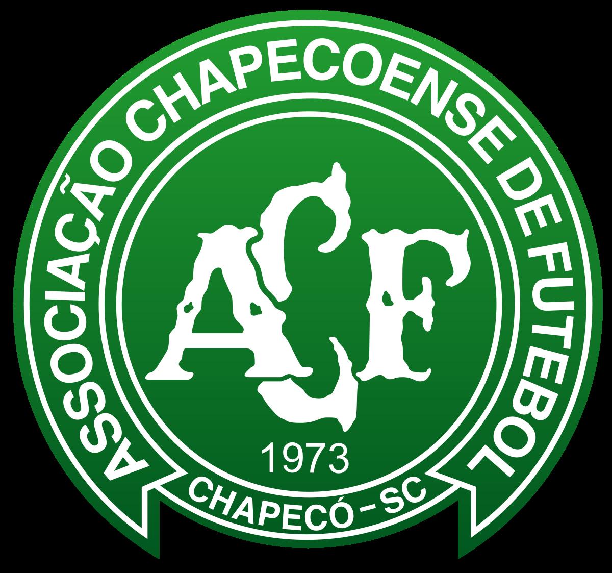 Fc Chapecoense