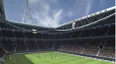 Archivo:Juventus Stadium.jpg
