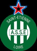 AS-Saint-Etienne