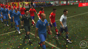 Fifa-online