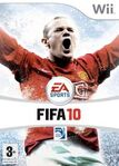 FIFA 10 EU Wii