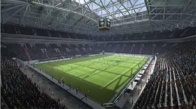 Archivo:Veltins Arena.jpg