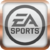 FIFA 12 Happy 20th EA SPORTS