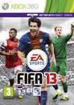 FIFA 13 EU PS3