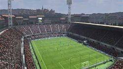 Stadio Classico