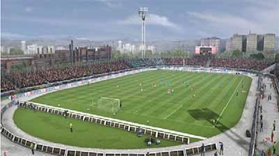 Archivo:Stadion 23 Maj.jpg