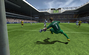 Fifa-13-review-2