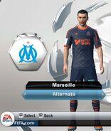 Marseille alternative