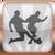FIFA 12 Precision Tackler