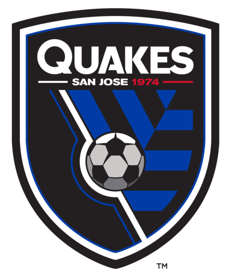 Archivo:San Jose Earthquakes.png
