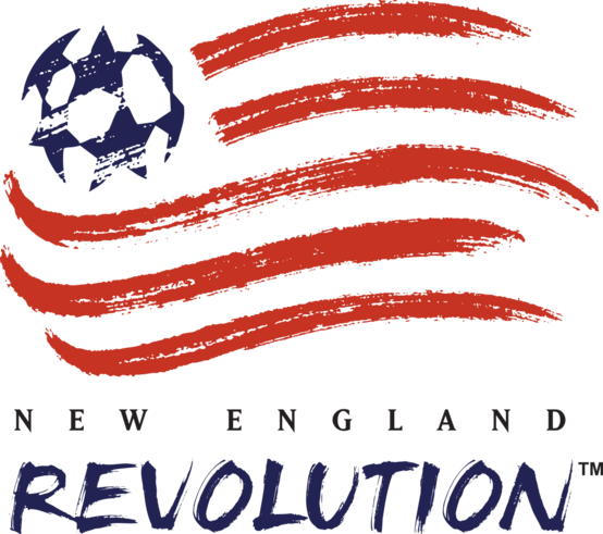 Archivo:New England Revolution.png