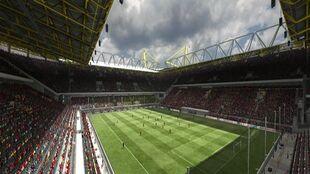 Stadium 9 1