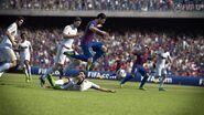 FIFA 13 7