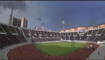 Archivo:Stadio Comunale.jpg