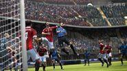 FIFA 13 3